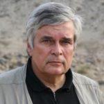 Ulrich Tilgner