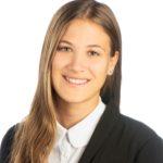 Belinda Rohrer